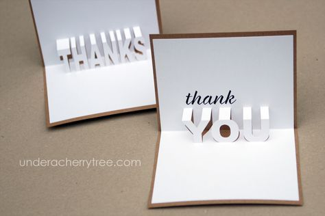 {free downloads} Jin's Pop-up Thank You cards | Under A Cherry Tree  https://app.box.com/s/kzqegei692xlk86wasxl https://app.box.com/s/kf91ewkzwzul8hqs3yb5
