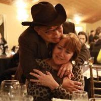 JUNKI AND LINDA YOSHIDA WITH JOHN ERICKSON 7 - 10 - 17 by Kaylin McFarren on SoundCloud