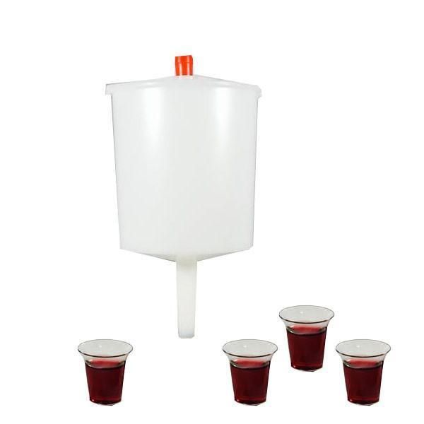Best 25 Communion Cups Ideas On Pinterest Communion
