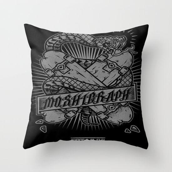 Throw pillow  SKATE OR DIEthrow pillow best design  #Mix cartoon #Mix cartoonthrowpillow #throwpillow #throwpillowcase #birthdaygift #Christmasgift #homedecoration #bedroomdecoration #society6