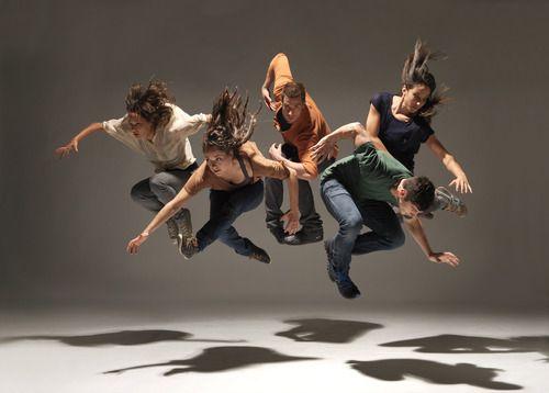 "605 Collective at PuSh 10  January 30–February 1, 8pm February 1, 4pm  Scotiabank Dance Centre 677 Davie Street  65 min, no intermission. Post-Performance Talk: January 31  Image: 605 Collective, ""Inheritor Album"". Photographer: David Cooper."