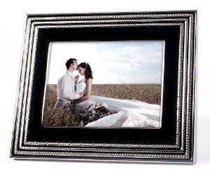 vera wang love noir digital photo frame 8 inch list price 16999 price