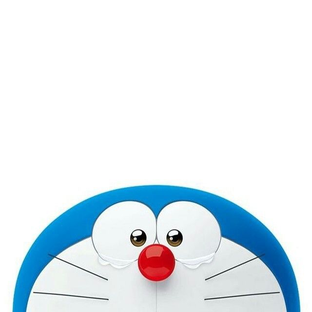 Don't miss it, Stand By Me Doraemon. Out now in your cinemas