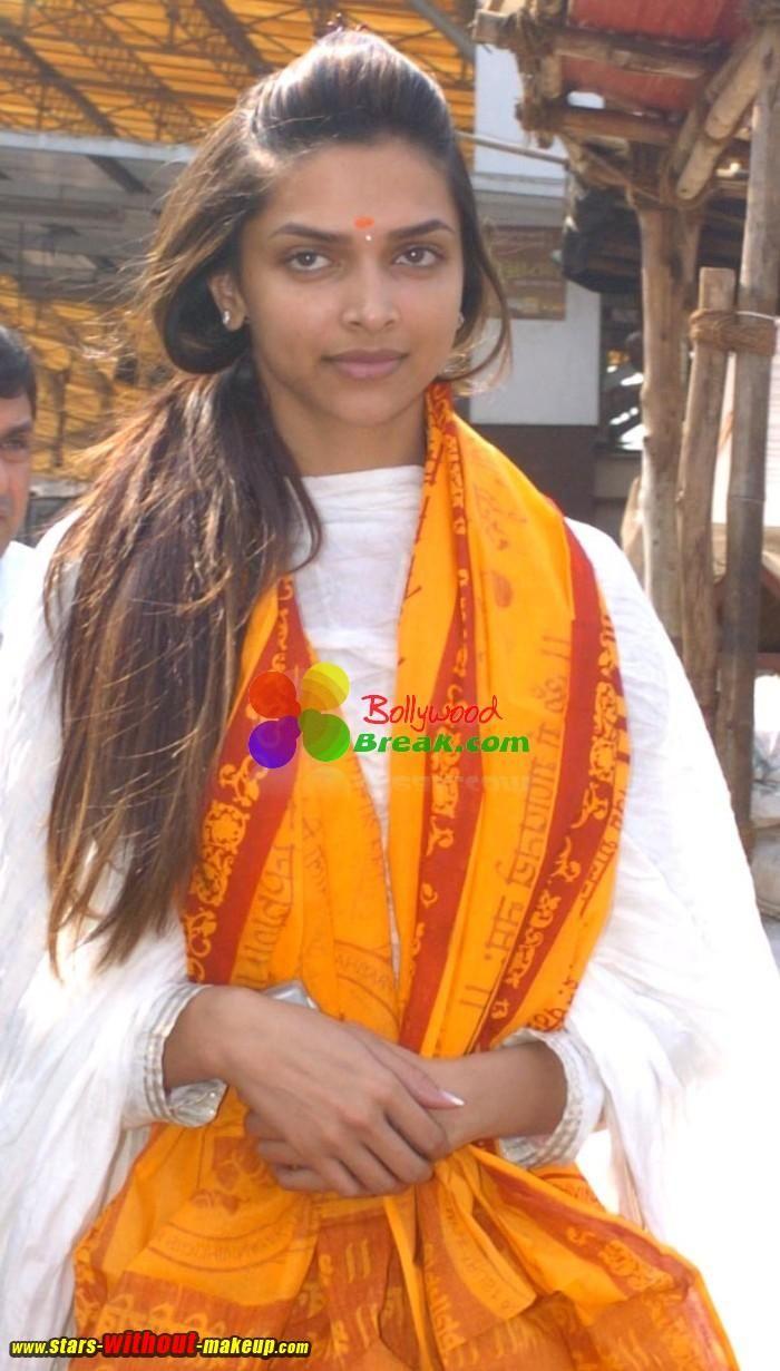 Bipasha without makeup bipasha basu without makeup