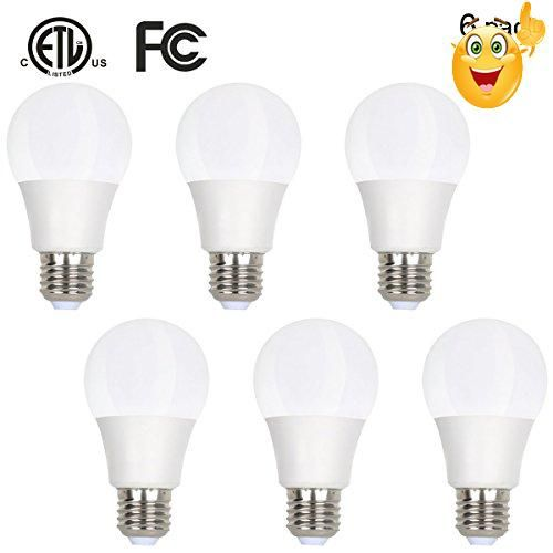 #wow SLZ's energy saving S14 Dimmable LED #bulbs to replace the traditional Incandescent lamp, and widely applied Signage , #Gaming ,Amusement Parks ,Stage and Mov...