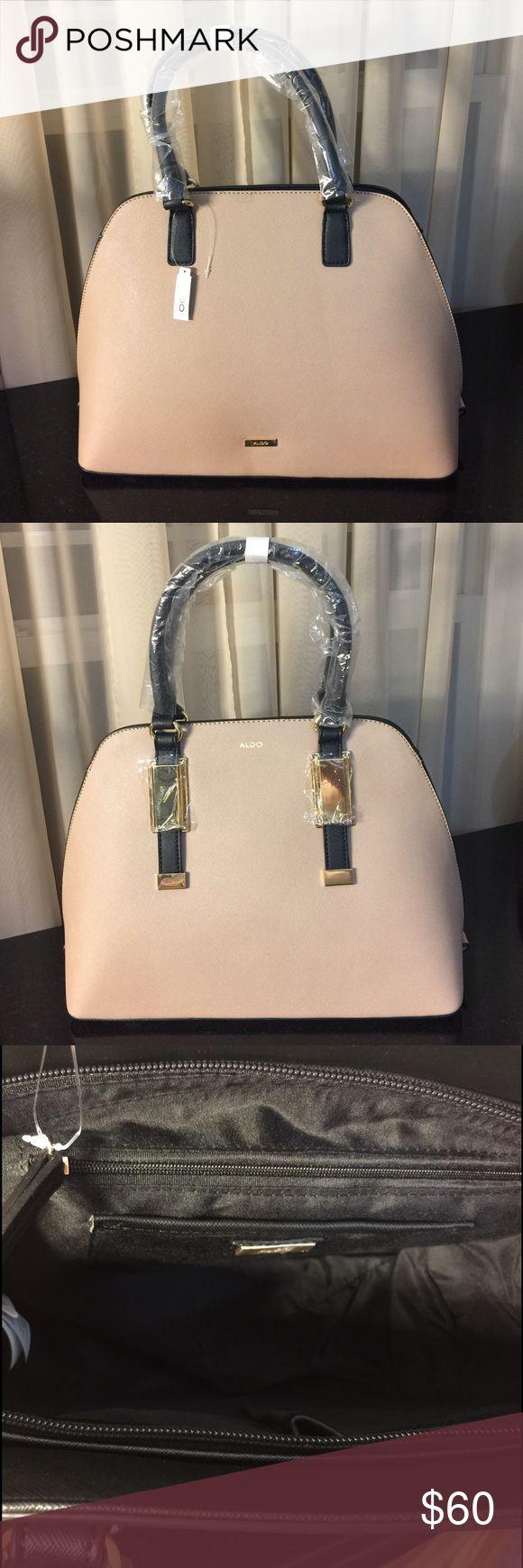 Aldo bag purse Aldo bag purse Aldo Bags