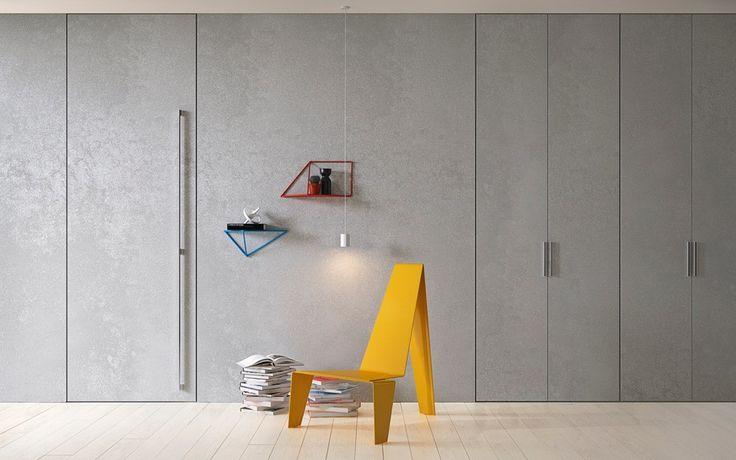 1000 idee su armadio guardaroba su pinterest costruire for Cabine armadio componibili