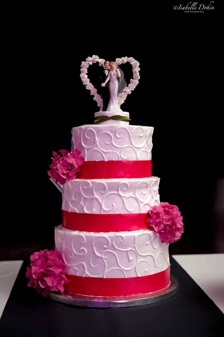 80 Best Images About Fuschia Wedding On Pinterest One