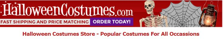http://halloweencostumesstore.org/    Halloween Costumes Stores | Rent Hire Buy            Popular halloween costumes to rent, hire or buy