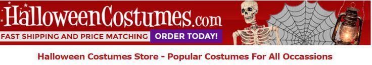 http://halloweencostumesstore.org/    Halloween Costumes Stores   Rent Hire Buy            Popular halloween costumes to rent, hire or buy