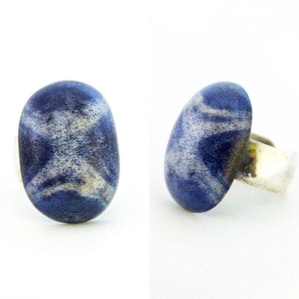 Уникальные эко-кольца