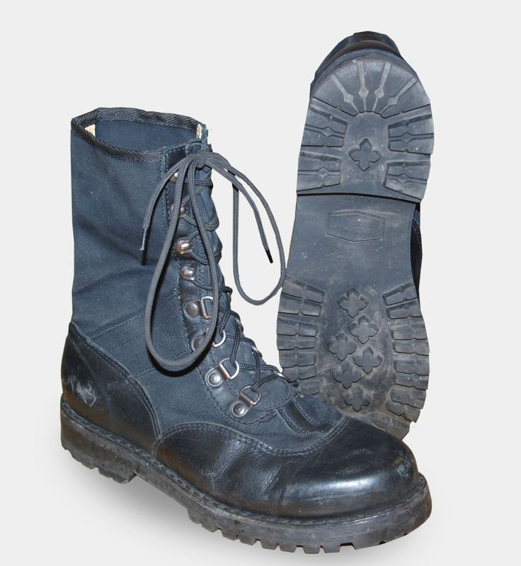 1000  ideas about Army Surplus Boots on Pinterest | Army surplus ...