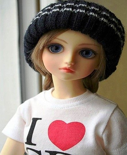Barbie Wallpaper Hd 3d: 25 Best Images About Doll On Pinterest