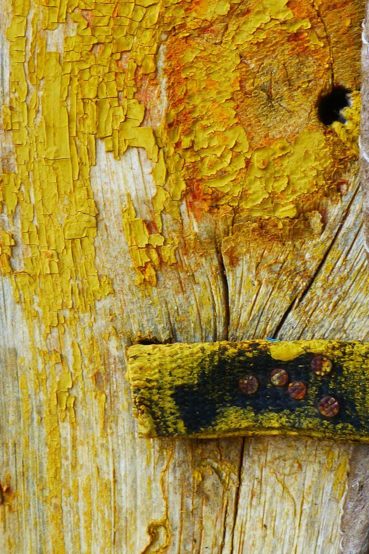 """Iwona Kulagowska , z cyklu struktura, 80x40 cm, technika własna 2014 rok. Wywiad z Iwoną Kulągowską, której prace w styczniu 2015 roku prezentowane są zarówno w USA w Nowym Jorku w galerii New Century Artists Gallery  na wystawie zbiorowej p.t.:""""Dreams""""... http://artimperium.pl/wiadomosci/2,sztuki-wizualne#.VM_O_Z2G-So"""