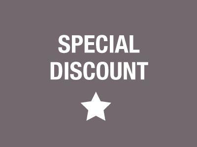 Special Offers | Lisbon Dreams Guest House