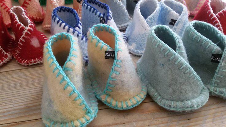 slofjes van oude dekens http://www.froekus.nl/