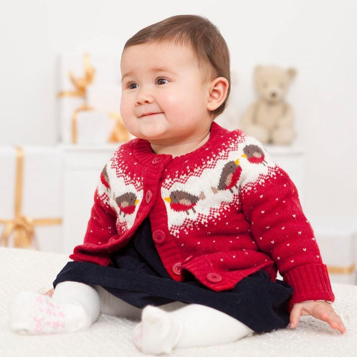 96 best Children's clothes, costumes and fashion images on ...