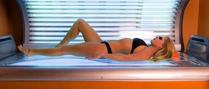 What Dirty Little Secrets are the Tanning Salons Near Me Hiding From Us? If you have ever been inside a tanning salon, you may have been told a lot of things. Some salons attempt to sell you tan accelerators, while others try to sell you tan retainers to help ensure that you don't lose your ...