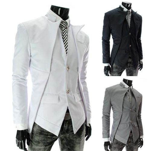 Find More Jackets Information about Hot!Free Shipping 2014 New Year Special a buckle multicolor classic casual jackets for men men jacket M_XXL 8 color,High Quality jacket buyer,China jackets for wedding gowns Suppliers, Cheap jacket with fur hood from Chinese men's wholesale factory  on Aliexpress.com