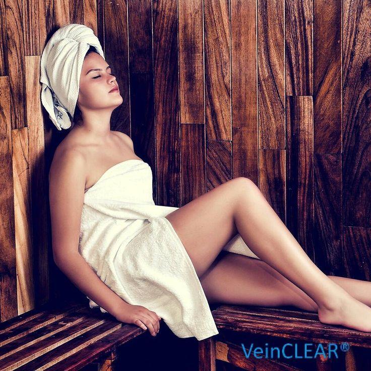 tu deiner gesundheit etwas gutes ab in die sauna gerade. Black Bedroom Furniture Sets. Home Design Ideas