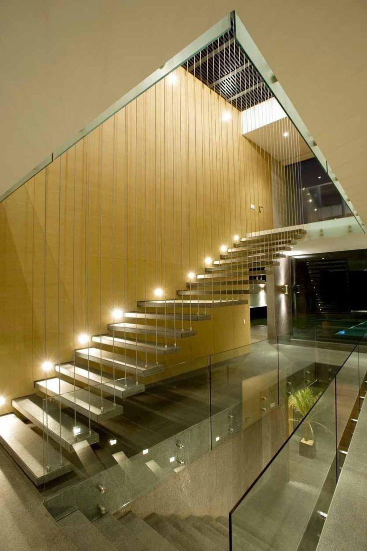 Alternating tread stair revit home design ideas - Alternating Tread Stair Revit Home Design Ideas 42