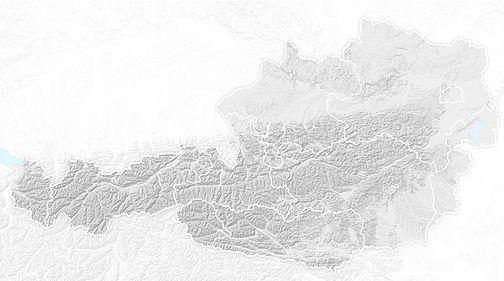 bergfex: Skigebiete Österreich - Skiurlaub Österreich - Österreich