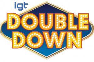 Double down casino promo codes cheats