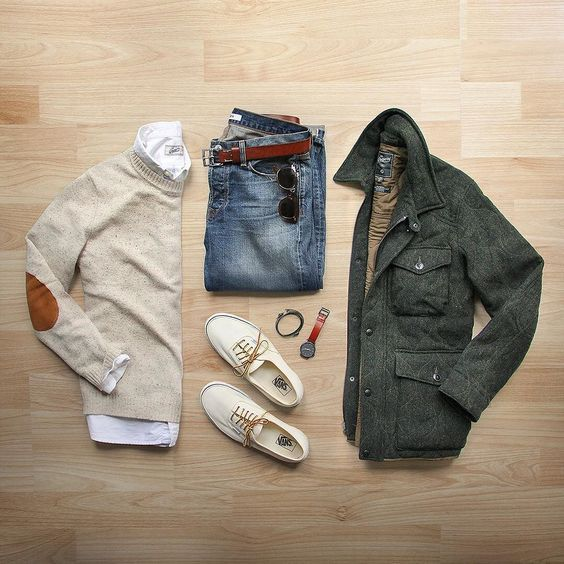 The 25  best ideas about Men's Clothing Catalogs on Pinterest ...