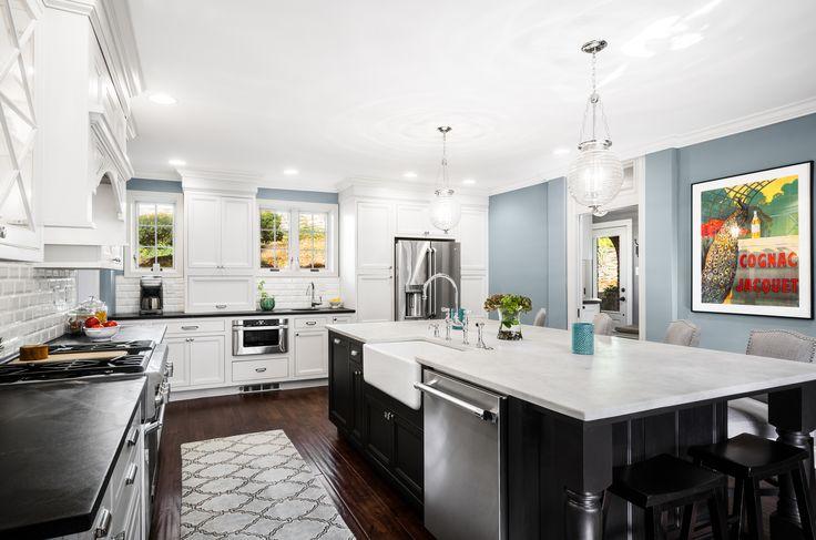 Affordable Kitchen Remodel Philadelphia