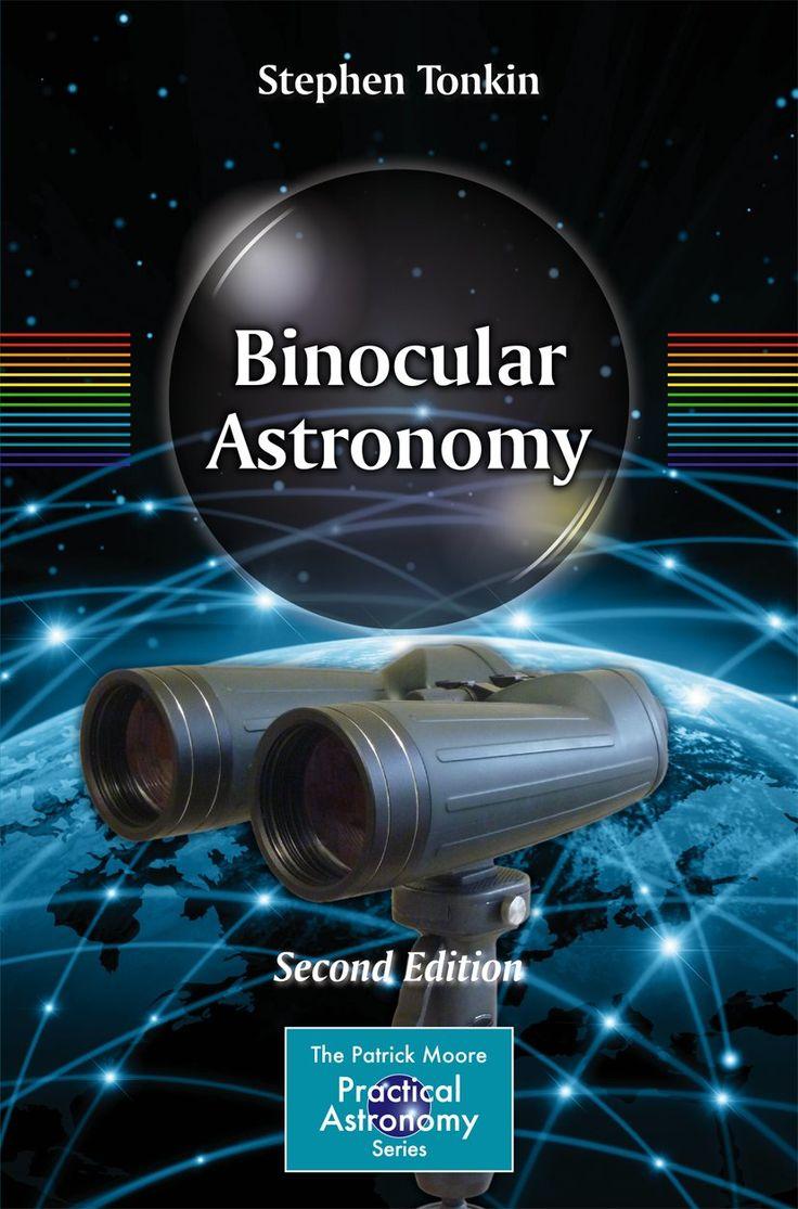 15 best astronomy binocular images on pinterest astronomy