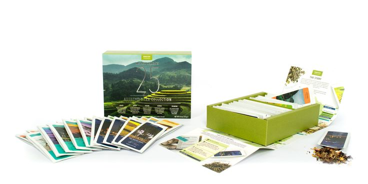 A great gift solution!!! From Vietnam to the world, tea gifts from the heart! Classic, rare and exotic teas now available to everyone, not just travelers! You can discover the true taste of Vietnam and share it with friends. #tea #Vietnam #senseasia #gift