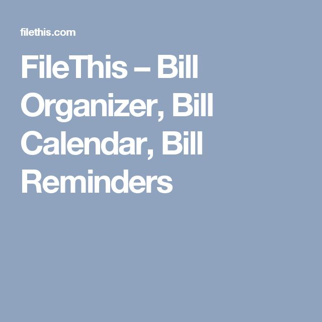 25+ ideias exclusivas de Bill calendar no Pinterest Planejador - bill calendar