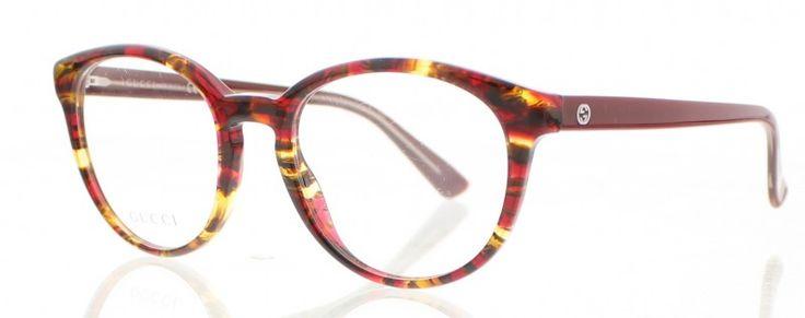 25 best ideas about lunette de vue femme on pinterest. Black Bedroom Furniture Sets. Home Design Ideas