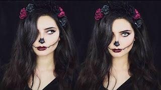 Merna Mariella - YouTube