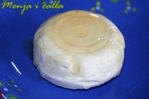Faire son fromage avec une yaourtière c'est possible!