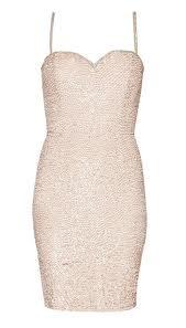 Rachel Gilbert 'Allesandra' Dress