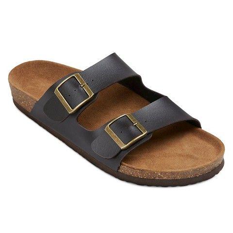 Black Friday Deals TBS Easy Walk Carway Brown Sandals 169556 Mens Chocolat TBS Easy Walk Mens Sandals