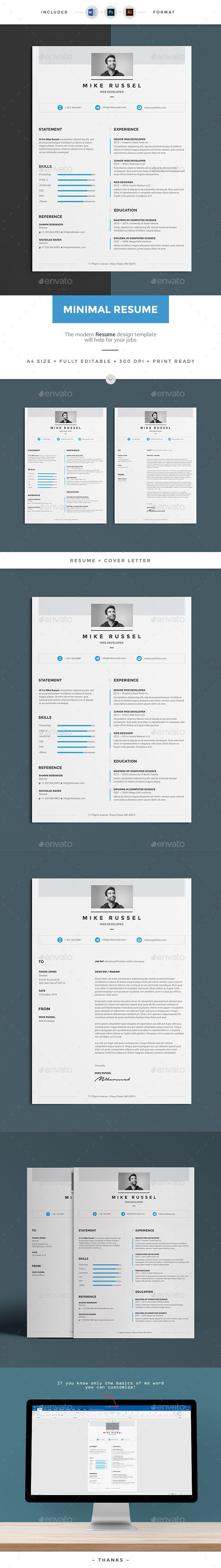 Best Resume Templates Images On   Resume Resume