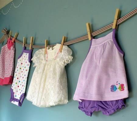 Qué juegos hacer en un baby shower - 6 pasos - unComo                                                                                                                                                                                 Más