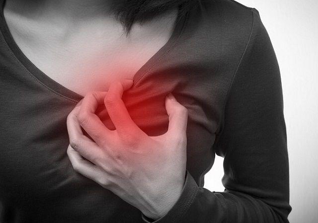 5 betegség, amit a krónikus magány okozhat!
