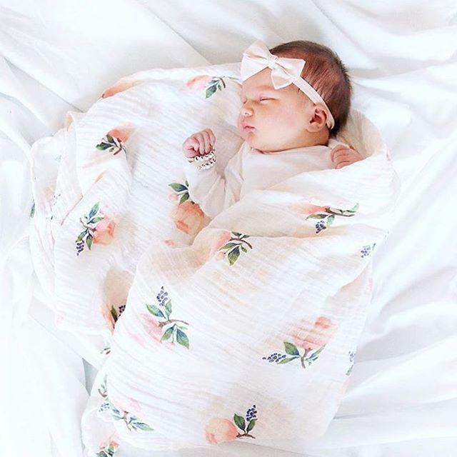 اجمل الصور اطفال فى العالم فيس بوك Baby Swaddle Blankets Baby Swaddle Funny Baby Clothes