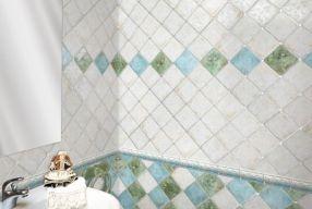 Базальт керамика — Керамическая плитка и керамогранит в Москве