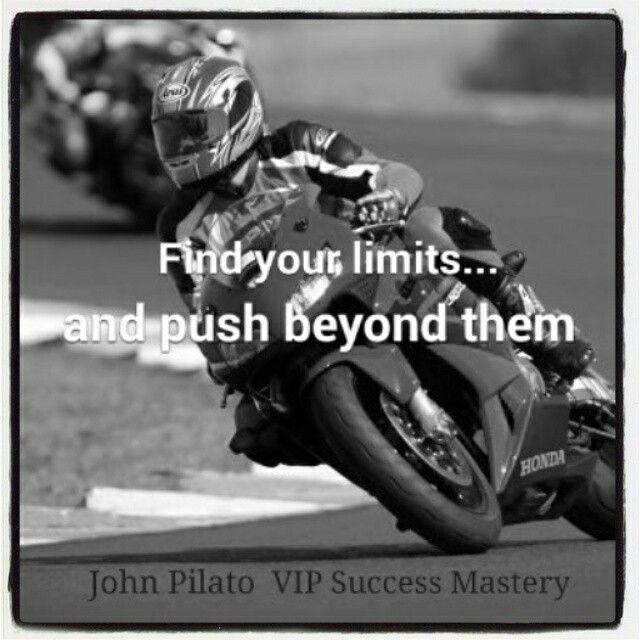 We are limitless. You just need the right opportunity! Connect with me: www.facebook.com/johnpilato.nmd  instagram: vipsuccessmastery