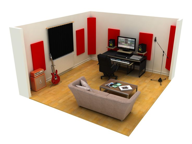 187 best husbands studio images on pinterest sound for The family room recording studio