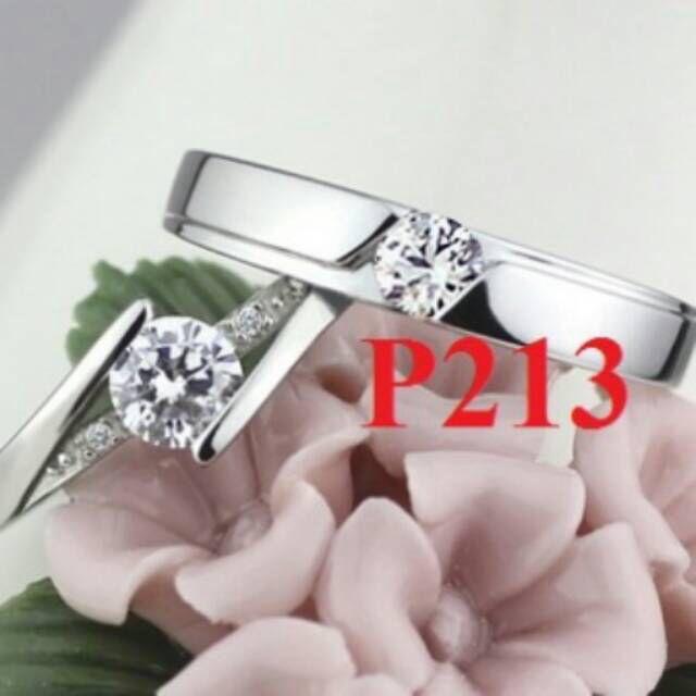 Temukan dan dapatkan Cincin nikah perak P213 hanya Rp370.000 di Shopee sekarang juga! http://shopee.co.id/cincinperak/80438284 #ShopeeID