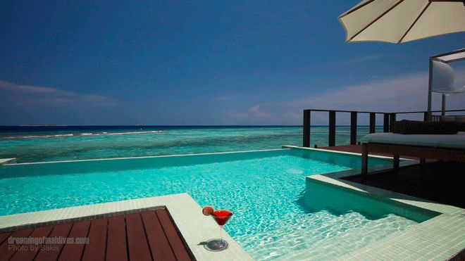 Photo of The Day : Bringing Life To Your Maldives Dreams