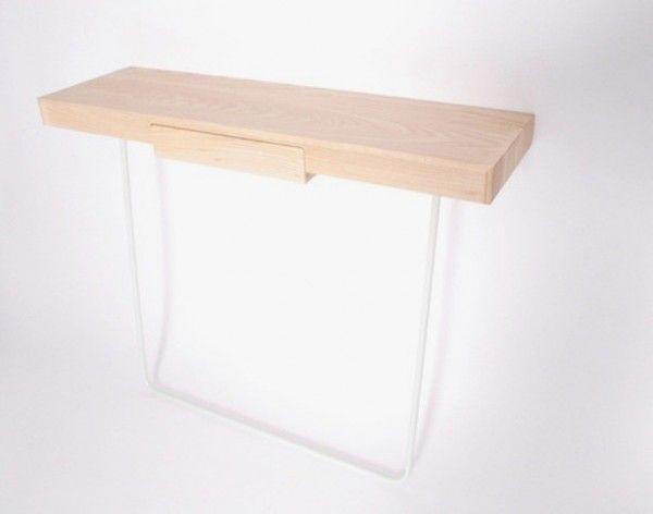 136 Best Writing Desks Images On Pinterest | Writing Desk, Desks And Home Design