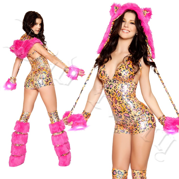 Where can i buy stripper clothes