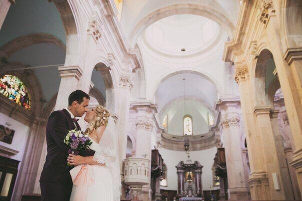 Wedding in Montenegro, Свадьба в Черногории, выездная регистрация. Свадьба за границей. Свадьба на море, Свадьба в горах.