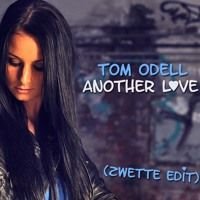 Tom Odell - Another Love (Zwette Edit) by Zwette on SoundCloud
